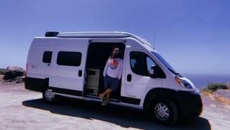 What Is Outdoorsy? – The Best Way To Rent An RV This Summer