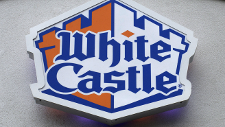 People Are Waiting Four Hours To Eat At Florida's First White Castle And Videos Of The Traffic Are Absolutely Insane