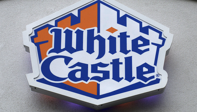 white castle orlando opening traffic line
