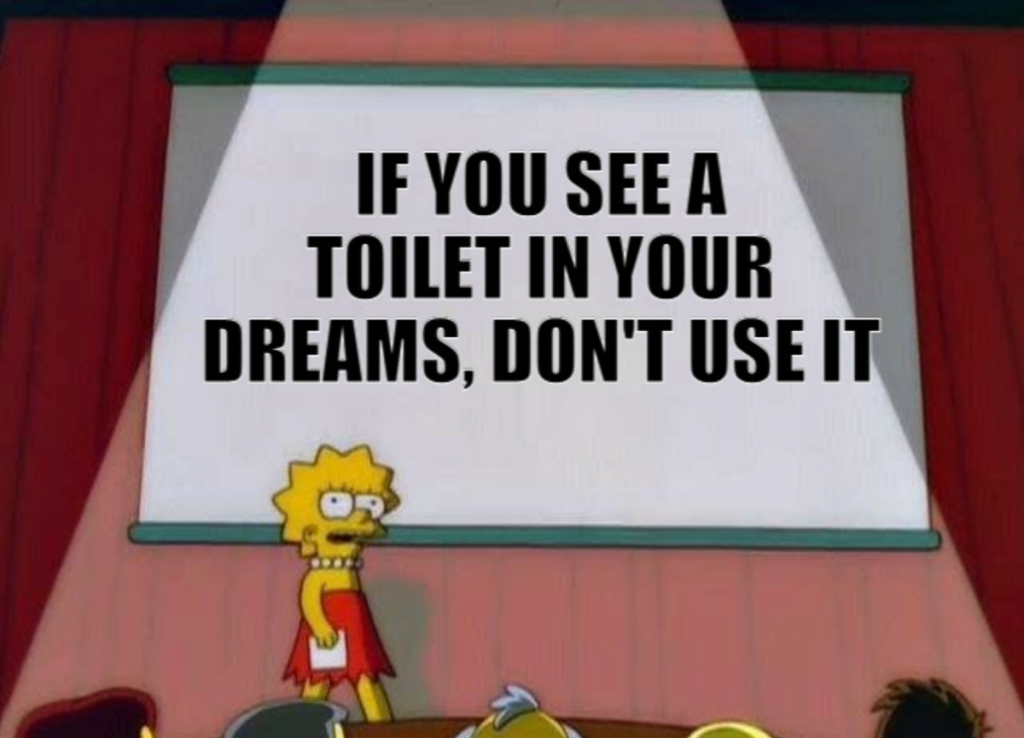 50 best memes 2021 funny dreams