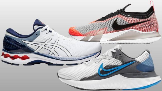 Best Shoe Deals 6/1
