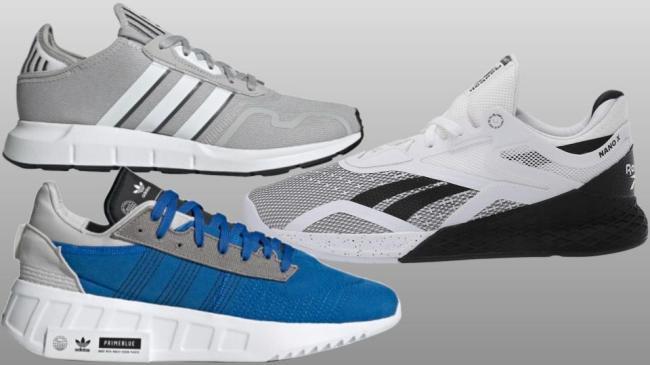 Best Shoe Deals 6/10