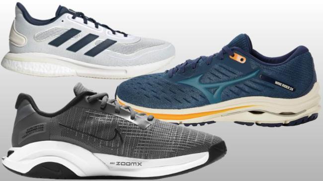 Best Shoe Deals 6/15