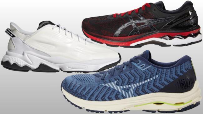 Best Shoe Deals 6/17