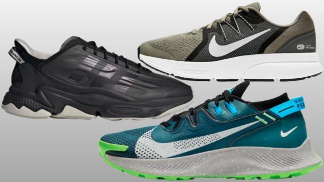Best Shoe Deals 6/2