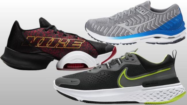 Best Shoe Deals 6/20
