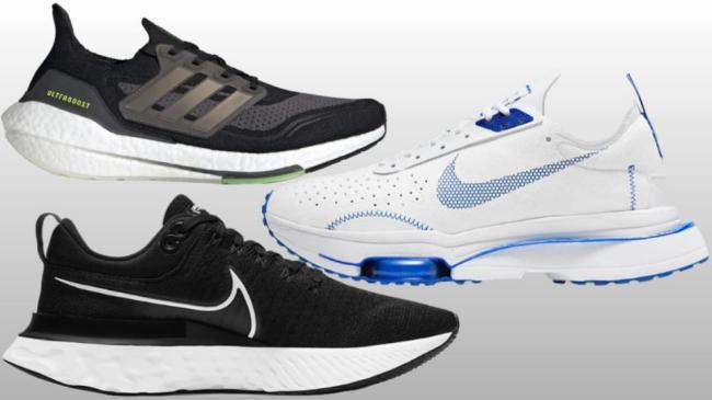 Best Shoe Deals 6/22