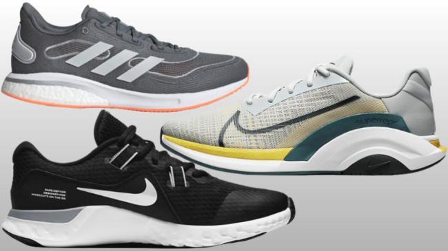 Best Shoe Deals 6/23