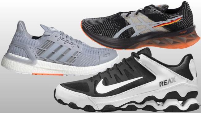 Best Shoe Deals 6/28
