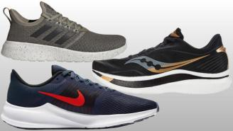 Best Shoe Deals: How to Buy Nike Downshifter 11