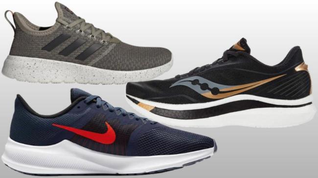 Best Shoe Deals 6/30