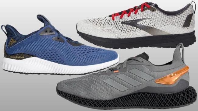 Best Shoe Deal 6/9