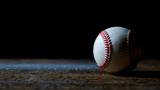 A College Baseball Pitcher Has Died As A Result Of Tommy John Surgery Complications
