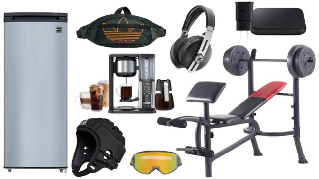Daily Deals 6/14