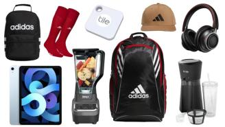 Daily Deals: Blenders, iPad Airs, and adidas End of Season Sale!