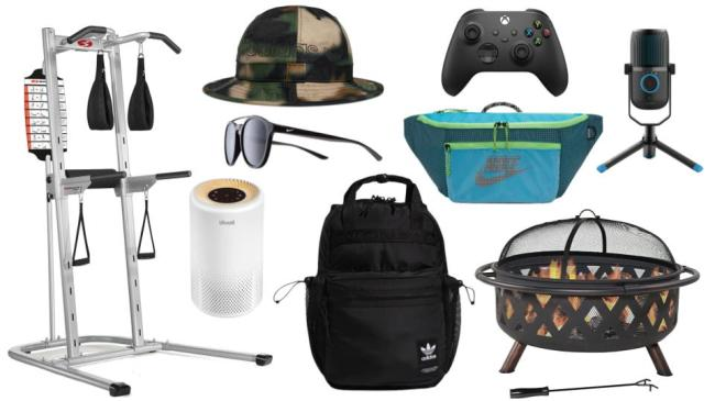Daily Deals 6/18