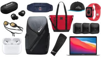 Daily Deals: AirPods Pros, Security Cameras, Nike Flash Sale And More!