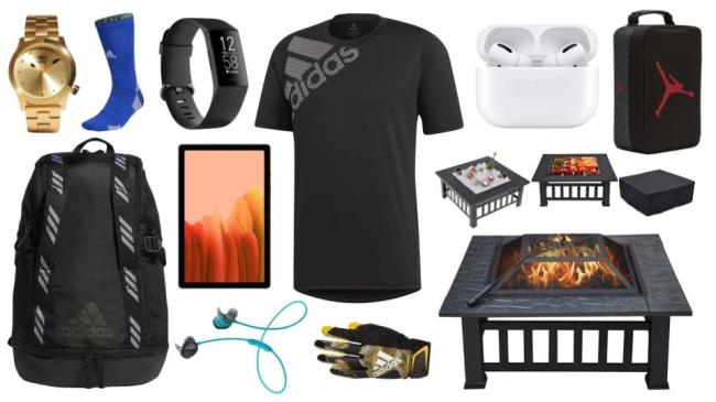 Daily Deals 6/3