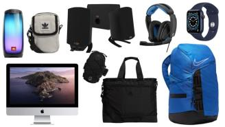 Daily Deals: iMacs, Speaker Systems, Apple Watches And More!