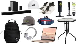 Daily Deals: Microsoft Surface Laptops, Mics, Sound Systems And More!