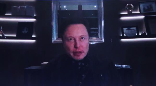 Elon Musk Selling Home In San Francisco For 37 Million Look Inside
