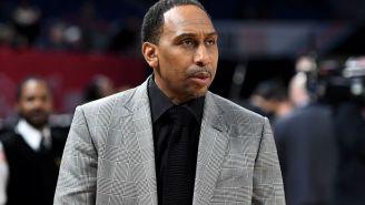 The Milwaukee Bucks Respond To ESPN First Take Hosts Disrespectfully Trashing The City Of Milwaukee During Recent Segment