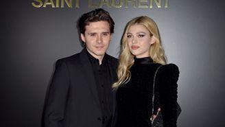 Nicola Peltz, 26, And Brooklyn Beckham, 22, Buy $10.5 Million Beverly Hills Home To Celebrate Engagement Anniversary
