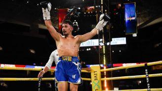 Youtuber AnEsonGib Declared Winner In Boxing Match Vs TikToker Tayler Holder After Bizarre Majority Draw Decision Gets Overturned