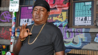 Trick Daddy Slams Jay-Z And Beyonce On Clubhouse, Immediately Draws The Wrath Of The Internet