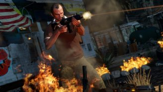 GTA 6 Will Have Fortnite-like Evolving Map, Set In Modern-Day Vice City – But Won't Be Released Until 2025: Report