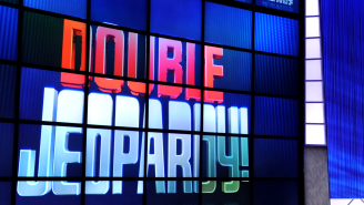 'Jeopardy!' Viewers Left Outraged By 'Offensive' And 'Misogynistic' Clue About Medical Condition