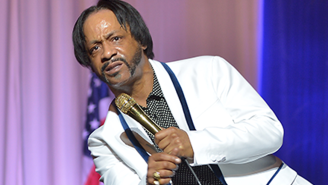 Katt Williams Chimes In On The 'Cancel Culture' Debate With The Most Reasonable Take Yet