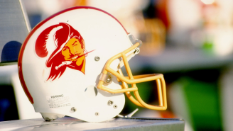 Creamsicle Alert! The NFL Approves Use Of Alternate Color Helmets In 2022