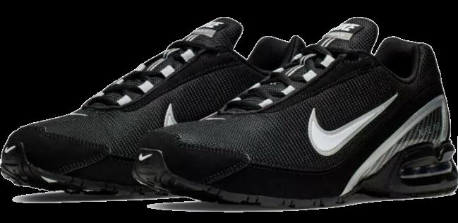 Nike Air Max Torch 3