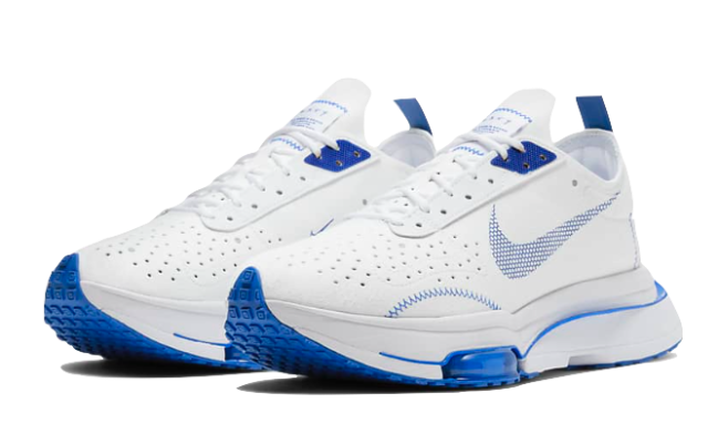 Nike Air Zoom Type SE