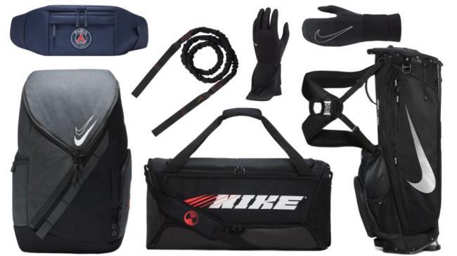 Nike Flash Sale Accessories