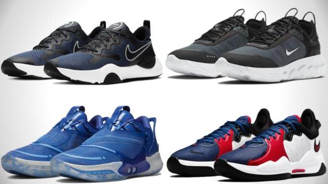 Nike Flash Sale Shoes