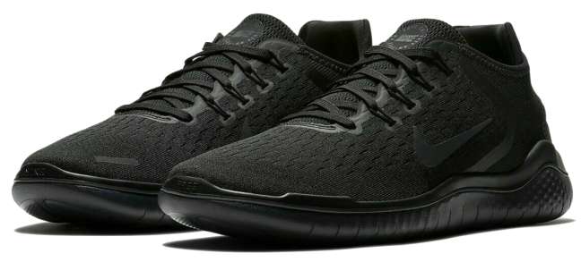 Nike Free RN 2018 TB