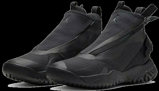 Nike Jordan Proto React Z