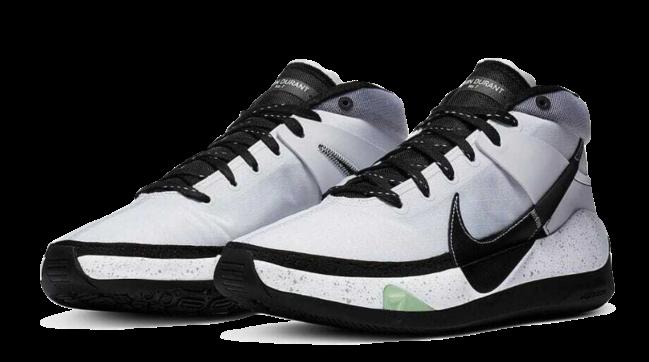 Nike KD13 TB