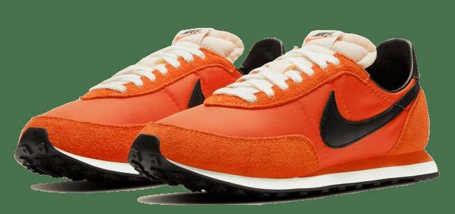 Nike Waffle Trainer 2 SP Starfish