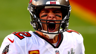 Pro Football Focus Releases List Of 50 Best Players In The NFL: Fan Reactions