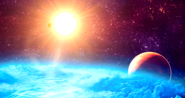 Scientists Warn Against Contacting Alien Life Say It Could End All Life Of Earth