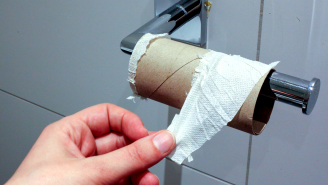 Have You Been Pooping The Wrong Way Your Entire Life? A Doctor Says These Three Mistakes Are Far Too Common