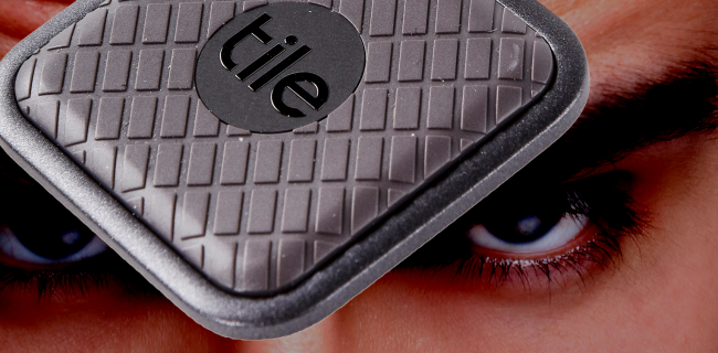 Woman On TikTok Finds A Tile Tracker In Her Purse After Night Out