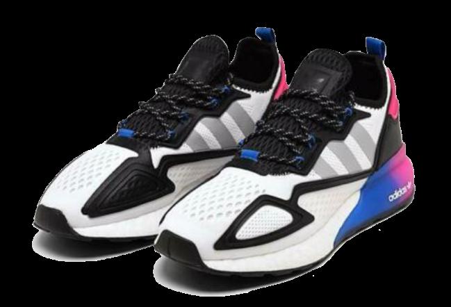adidas Originals ZX 2K Boost