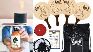 12 Products On Amazon To Take Your Backyard BBQs To The Next Level This Summer