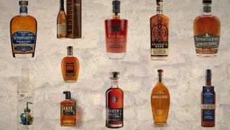 11 Exquisite Bottles Of Whiskey Dad That May Actually Earn You A Hug This Father's Day