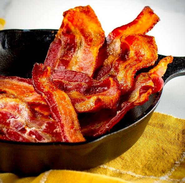 ButcherBox Membership Offer: Free Bacon