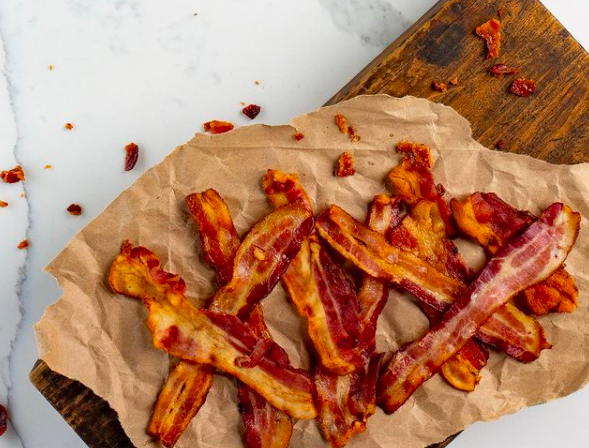 Sign up for a subscription to ButcherBox before July 11 and get free bacon for life included with your membership